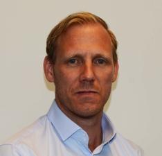 Lasse Alexandersen