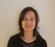 Sandra Lein