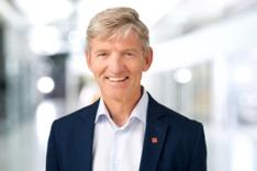 Øivind Larsen