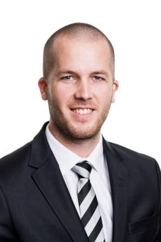 Glenn Kringhaug