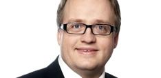 Jørgen Aardalsbakke bredde.jpg