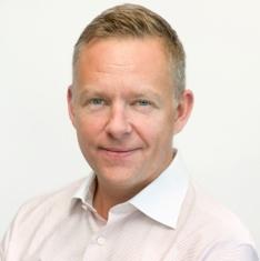 Erik Ulevik