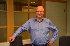 Ole Gunnar Honningsøy