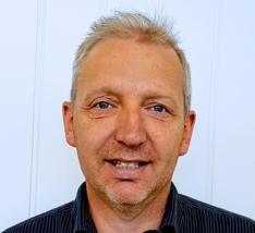 Roger Danielsberg