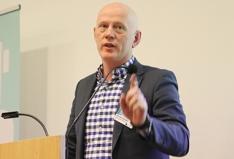 John-Erik Reiersen