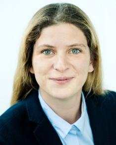 Alexandra Klimek