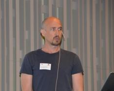 Preben Madsen - BIM koordinator (Large)