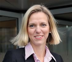 Marianne Gjertsen Ebbesen