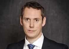 Martin Asp