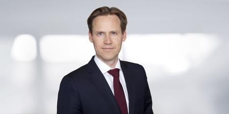Eivind Arntsen