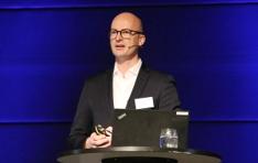 Asbjørn Heierås