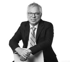 Torben Dyrberg