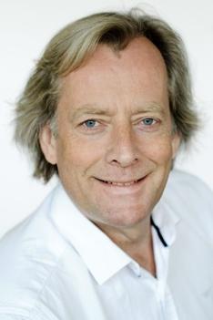 Eirik Wærner