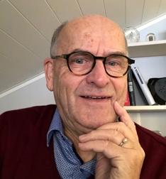 Anders Beitnes