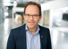 Jørgen Porsmyr