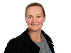ElisabethVikeVardheim