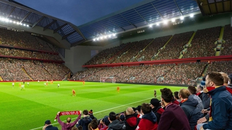 Anfield Road 2