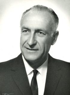 Anders M. Heltzen