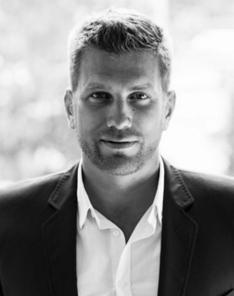 Jens Bilde (002)