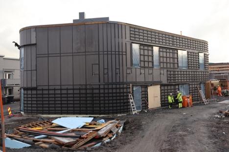 Strømmehaven byggeplass_0860