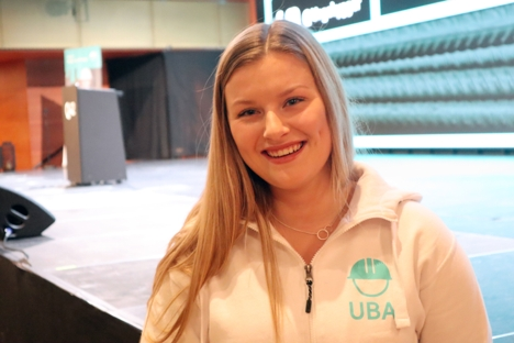 UBA_Anja Hodneland_NCC_0359