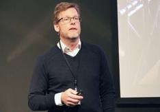 Jimmy Bengtsson