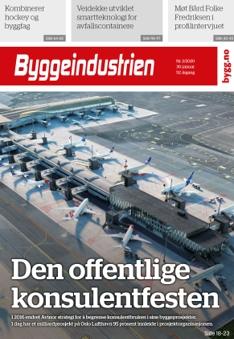 BI0220 cover
