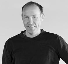 Lars Sørby