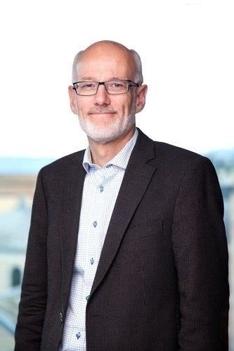 Arve Semb Christophersen