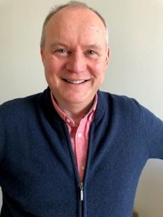 Gunnar Ulvestad NCC