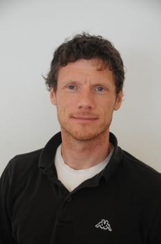 Håkon Lohne