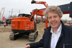 Lars Engmark Nasta