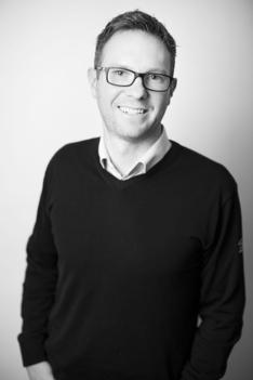 Anders Vaagan (2)