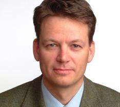 Harald Alfsen