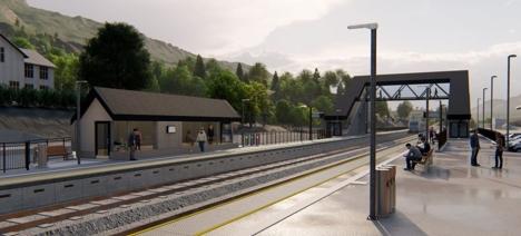 Nye gol stasjon2