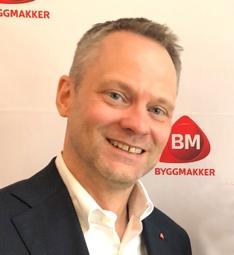Petter Knutsen_Byggmakker
