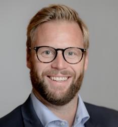 Christian Stålem-2