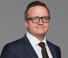 Jørgen Aardalsbakke_kred Advokatfirmaet Grette