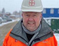 Jan Olav Andersen_EL og IT-forbundet