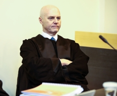Oslo katolske bispedømme har anket dommen på 40 millioner.