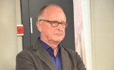 Gudmund Stokke Nordic