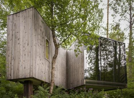 by1020-Juvet landskapshotell