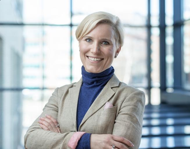 Birgit Farstad Larsen3 (1)