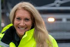 Julie Brodtkorb Foto Jørn Søderholm (5)