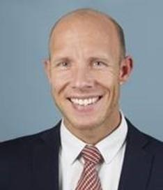 Espen Almlid Bane NOR