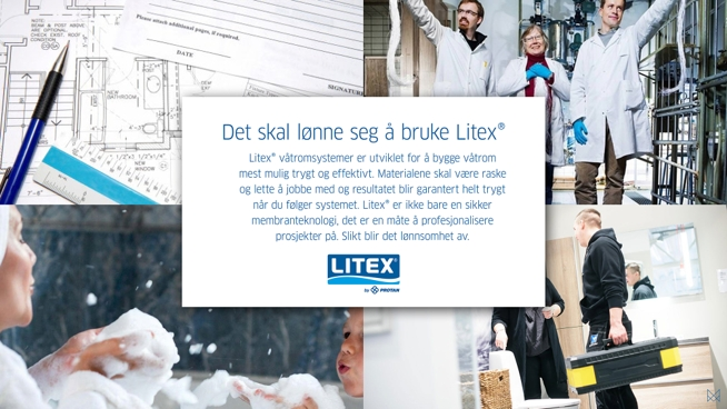 Litex_felles