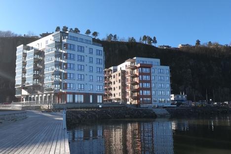 Strandholmen_JM_Norge