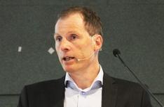 Eirik Gjelsvik