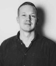 Ingvar Røang