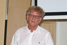 Harald Kobbe